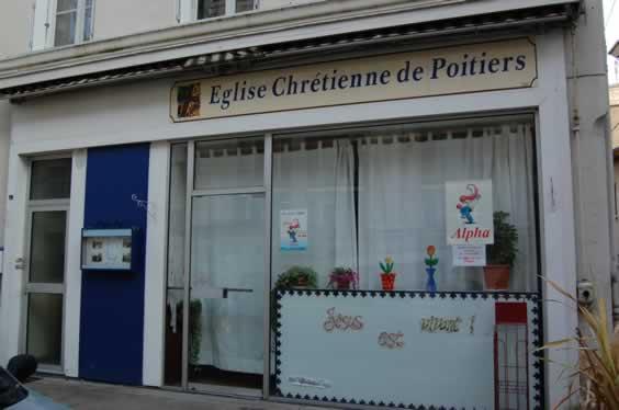 France photoblog: first edition