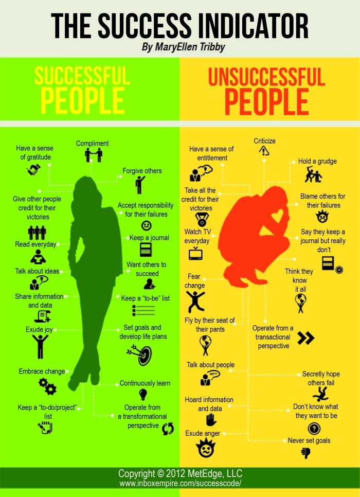 People-3