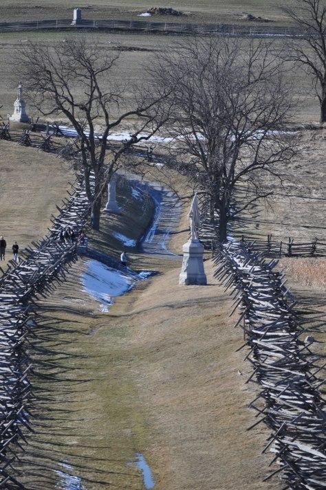 2014-02-23 Antietam5