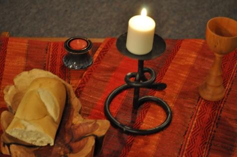 2014-02-23 Communion2