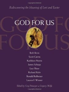 god-for-us