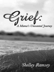 griefbookRamsey