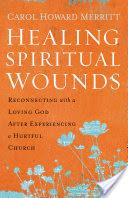 HealingSpiritualWounds