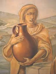 samaritan-woman