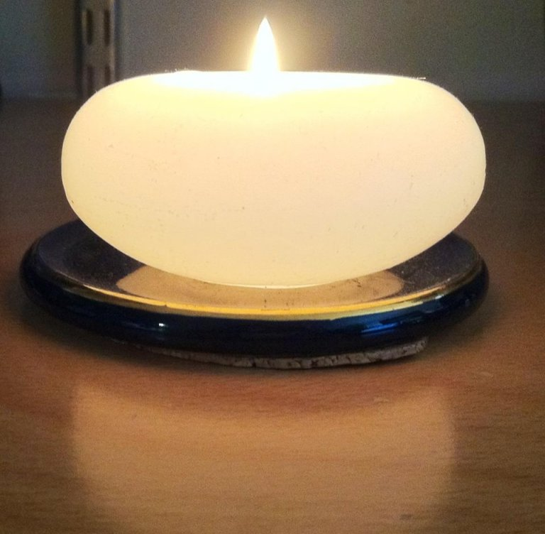 prayercandle