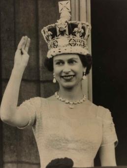 QueenE
