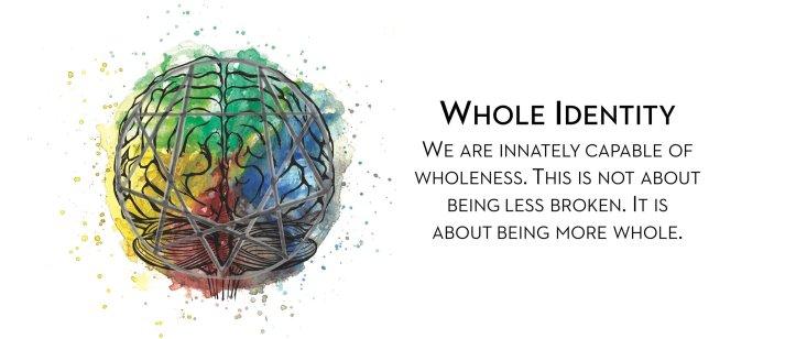 Whole+Idenity+Banner.jpg
